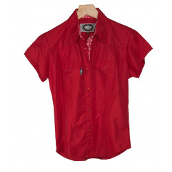 ss-bluse-lily-red