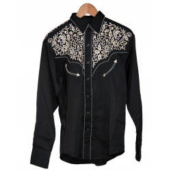 ss-shirt-henry