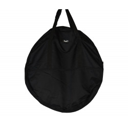 rope - bag/ lassotasche