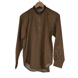 fc-blouse-gambler-brown