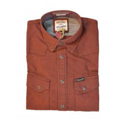 Shirt-W57163O8U
