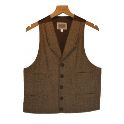 fc-vest-comstock-brown