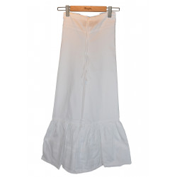 fc-bloomers-white