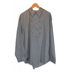 fc-shirt-appaloosa-blu/wht