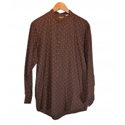 fc-shirt-hombre-brown