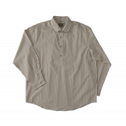 fc-shirt-shilo-tanstripe