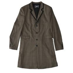ss-frockcoat-abraham