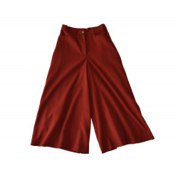 fc-ridingskirt-rust