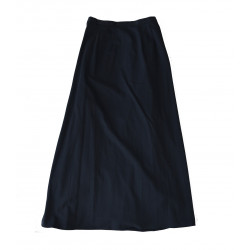 fc-walkingskirt-navy