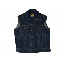jeansweste-w499k538g