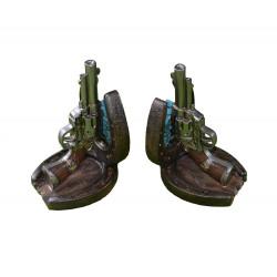 buchstuetzen-revolver