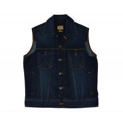 jeansweste-w499S757H