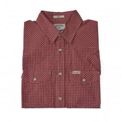 shirt-W58394KGH