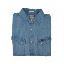 jeanshemd-W5870O64E