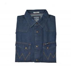 jeanshemd-W59025X1E