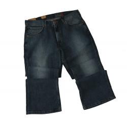 rain-ready-jeans