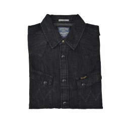 wrangler-shirt-city