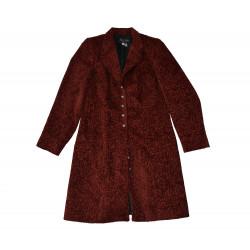 wm-ladycoat-wine2