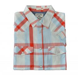 shirt-W58394TBP