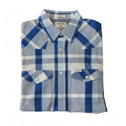 shirt-W58394T50