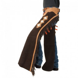 Chaps-63810-brown