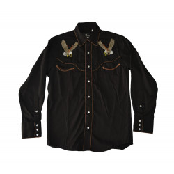 shirt-eagle-blk
