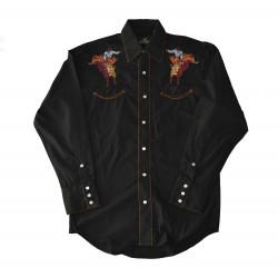 shirt-bullrider-blk