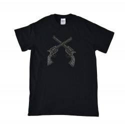 revolver-shirt-blk753