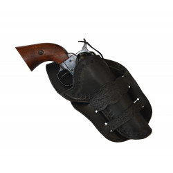 ww-holster-southwest-blk