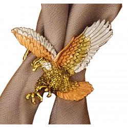 we-scarfslide-eagle