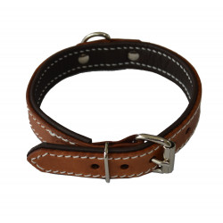 ww-dog-collar-brn1