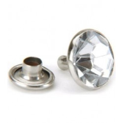 tlf-cristal-rivets