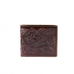Wallet-W003