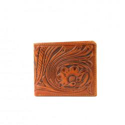 wallet-W004