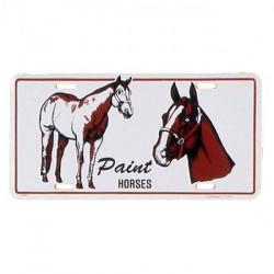 jt-lp-painthorses