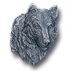 pin-wolf