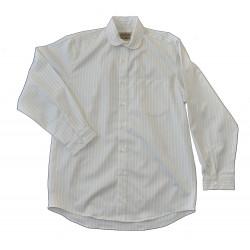 fc-shirt-virgil-wht