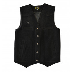 wt-vest-wyoming-black