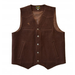 wt-vest-wyoming-brown