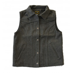 wt-vest-montana-grey-lady