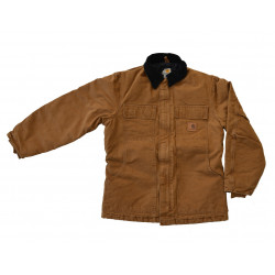 carhartt-traditional-coat