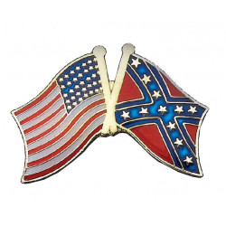 pin-rebelflag- usaflag