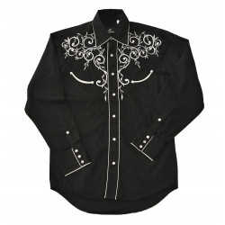 retro-shirt-blk