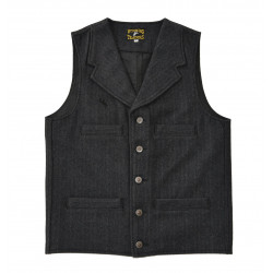 wt-vest-bankers-charcoal