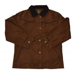 wt-jacket-shoeshone-brown