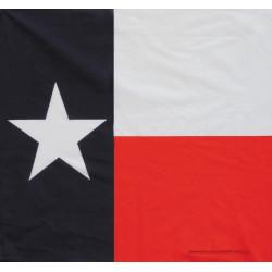 bandana-texas