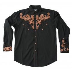 ss-shirt-harvey
