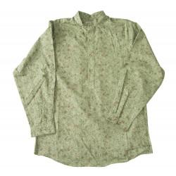 fc-shirt-hombre-olive-print
