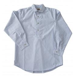fc-shirt-shilo-bluestripe