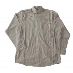 fc-shirt-jasper-tanstripe